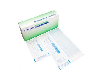Disposable dental use Sterilization Pouch