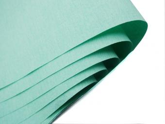 Medical sterilization Crepe paper